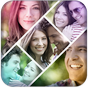 Picture Grid Builder 3.2