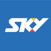 SKY TV NZ icon
