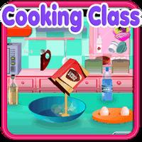 Descargar Juegos De Cocina Para Ninas 1 0 0 Gratis Apk Android