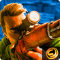 Battlefield WW2 Combat  APK