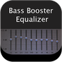 Bass Booster & Equilizer 1.17