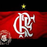Ícone do apk Flamengo Widget