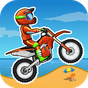 Moto X3M Bike Race Game v1.5.6