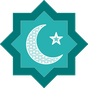 Waktu shalat: Qibla & Azan 1.12 APK
