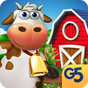 Farm Clan®: Aventure à la ferme 1.12.34