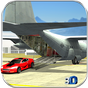 Vliegtuig Pilot Car 3.0.1