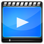 Simple MP4 Video Player 3.1.0
