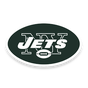 Official New York Jets 10.3.2