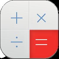 Иконка Калькулятор