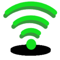 Net Scan icon