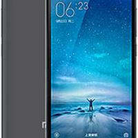 Imagen de Xiaomi Mi 4c