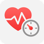 iCare Health Monitor (BP & HR) 3.1.7 APK