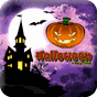 Halloween Roleta Caça Niquel 2.02