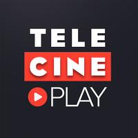 Telecine Play - Filmes Online Simgesi