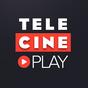 Telecine Play - Filmes Online 3.0.297