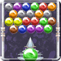 Bubble Shooter Classic 1.0.4