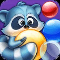 Bubble Shooter City APK icon