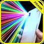 Laser Simulated Prank 3.4