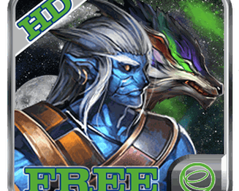 Download World of Genesis 1 2 5 free APK Android