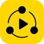 TopShare – Top Viral Videos & Funny GIFs 1.0