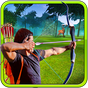 Archery Animals Hunting 3D 1.9