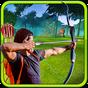 Archery Animals Hunting 3D  APK