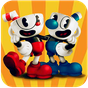 Guide for  CUPHEAD 1.0 APK