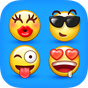 Emoji Keyboard Cute Emoticon 2.0.2