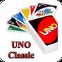 Classic UNO 5.1.0