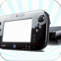 Icône apk News For Nintendo