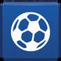 Liga Argentina Samsung Fútbol 2.6