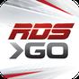 RDS GO 1.12.2