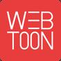 다음 웹툰 - Daum Webtoon