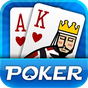 Poker Texas ITA