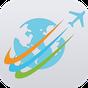 Altayyar Flights Hotels Cars 3.1.19