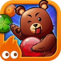 Buggle Mobile APK Icon