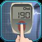 Cholesterol detector prank 1.1