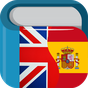 Spanish English Dictionary & Translator 6.9.0