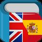 Spanish English Dictionary & Translator 6.9.0