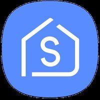 Biểu tượng [Chính thức] Samsung TouchWiz Home