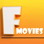 FMovies - Watch and download Movies and TV shows  APK