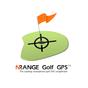nRange Golf GPS 2.1.4