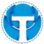 Teteu Tutors 1.0.2 APK