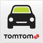 TomTom GPS Navigation Traffic 1.17