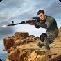 NOS Linha de frente Comando Guerra 3D 1.0 APK