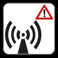 Ikon apk Penguat sinyal 3G 4G