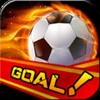 Tiny Soccer apk icon