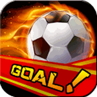Tiny Soccer apk icon