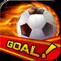 Tiny Soccer 1.00.01 APK
