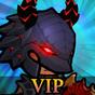 Infinity Heroes VIP - IdleRPG 1.8.9